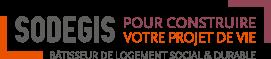 Sodegis logo